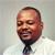 Dr. Kenneth Thomas, MD