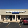Canyon Creek Dentistry