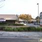 Videoscope Video Rentals - Mountain View, CA