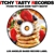 Itchy Tasty Records - CLOSED
