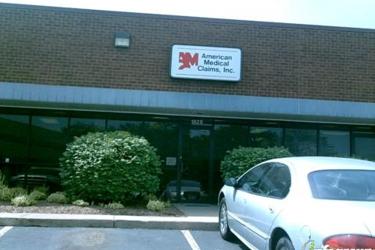 American Medicare Counselors