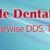 Apple Dental Center