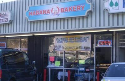 Delicious Pastry & Bakery - Los Angeles, CA