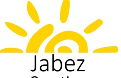Jabez Creative - Knoxville, TN. Expanding Your Territory