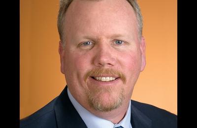 Pete Smith - State Farm Insurance Agent - Ashburn, VA