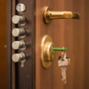 24 Hour Locksmith Expert