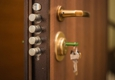 Cheep Locksmith in Bloomfield, NJ - Bloomfield, NJ