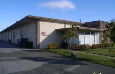 Stack Plastics Inc - Menlo Park, CA