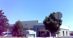 A & H Auto Care - Centennial, CO
