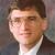 Dr. William W Foshee, MD