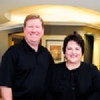 Mayes, J Gregory DDS