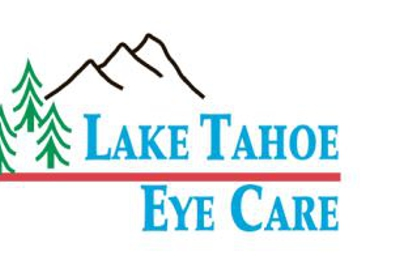 Lake Tahoe Eye Care Optometry, Inc. - South Lake Tahoe, CA