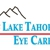 Lake Tahoe Eye Care Optometry, Inc.