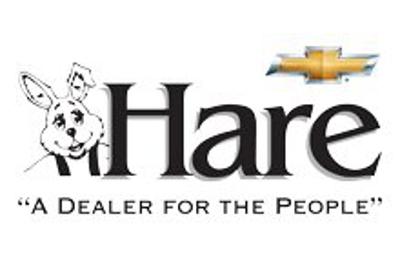 Hare Chevrolet   Noblesville, IN