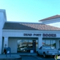 Dead Poet Bookstore - Las Vegas, NV