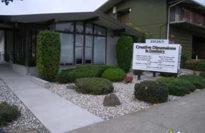 Castro Valley Dental Laboratory - Castro Valley, CA