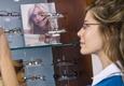 Dr Skinner Optometry - Fontana, CA