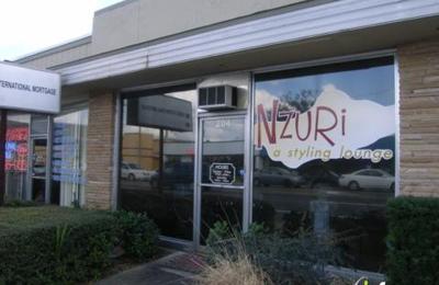 Nzuri Inc - Orlando, FL