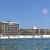 Pier Park Vacation Rentals