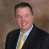 Paul G Kropatsch - Ameriprise Financial Services, Inc.