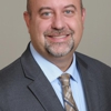 Edward Jones - Financial Advisor: Patrick M Sullivan