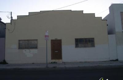 Wiring Works 2025 S Mesa St, San Pedro, CA 90731 - YP.com