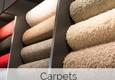 Carpet Discount Warehouse - Charlotte, NC