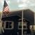 Reno Manufactured Home Installers and Repair