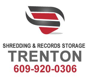 Trenton Shredding Amp Records Storage 36 S Broad St Trenton