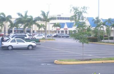 Caribe Express 419 W 49th St, Hialeah, FL 33012 - YP com