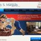 Randy S. Margulis, Esq. Attorney At Law - Buffalo, NY