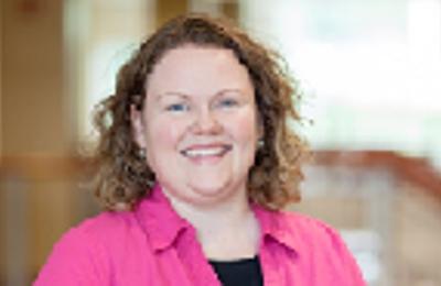 Elizabeth P Hammer MD Faap - Union, MO
