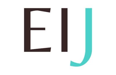 East Islip Jewelers - East Islip, NY