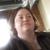 Farmers Insurance - Stephanie Dysinger