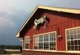 Sonny's Bar-B-Q - Commerce, GA