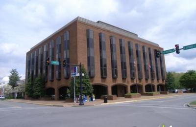 Middle Tennessee Coin & Jewelry Inc - Murfreesboro, TN