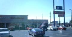 Firestone Complete Auto Care - Humble, TX