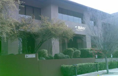 Mission Management & Trust Co - Tucson, AZ