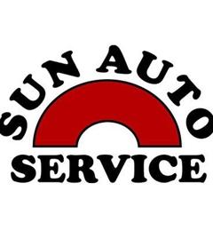 Sun Auto Service - Henderson, NV