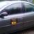 Haywood Taxi