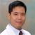 Dr. James J Lin, MD