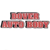Dover Auto Body & Towing