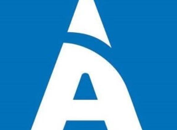 Aspen Dental - Allentown, PA