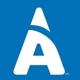 Aspen Dental- Austin