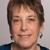 Dr. Lisa Beth Handwerker, MD