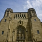 Scottish Rite Cathedral - Indianapolis, IN