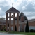Freck Funeral Chapel
