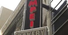 Pompei Bakery - Chicago, IL