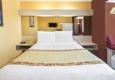 Microtel Inn & Suites by Wyndham Cottondale Tuscaloosa - Cottondale, AL