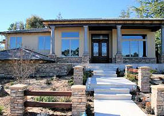 Palmdale Glass - Palmdale, CA